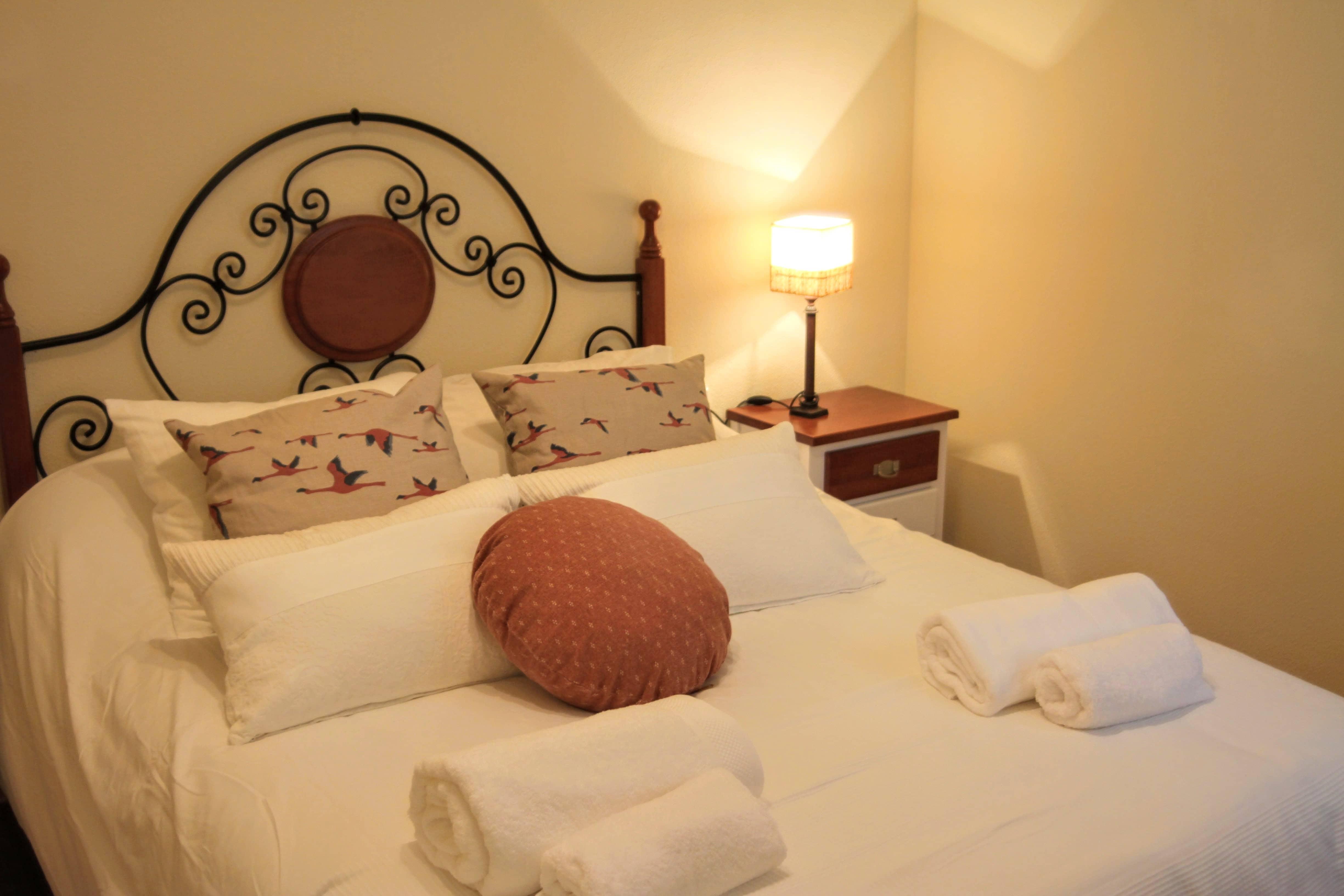 Apartamento Carihuela Playa 5971