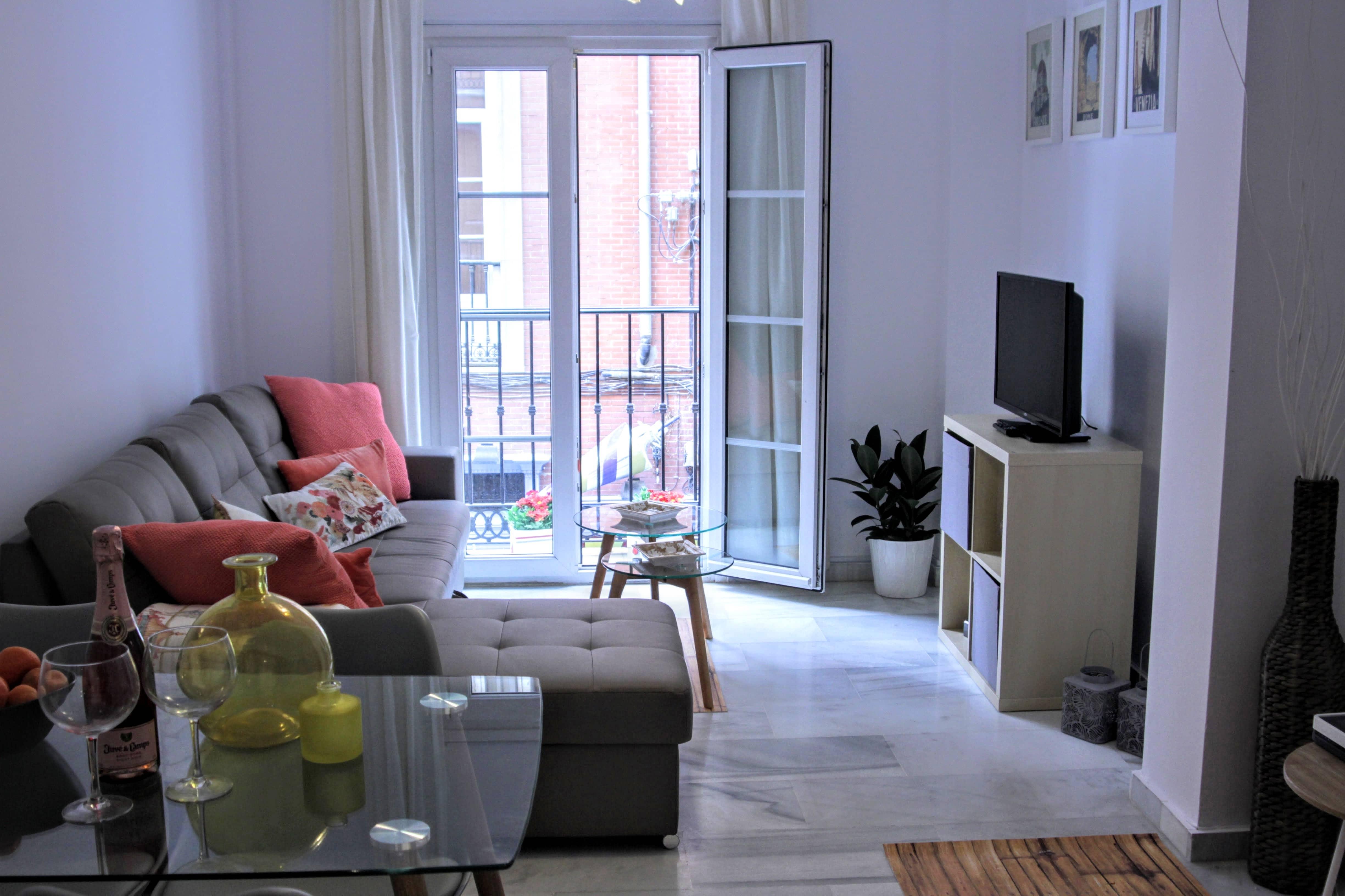apartamento-centro-historico-atarazana5815
