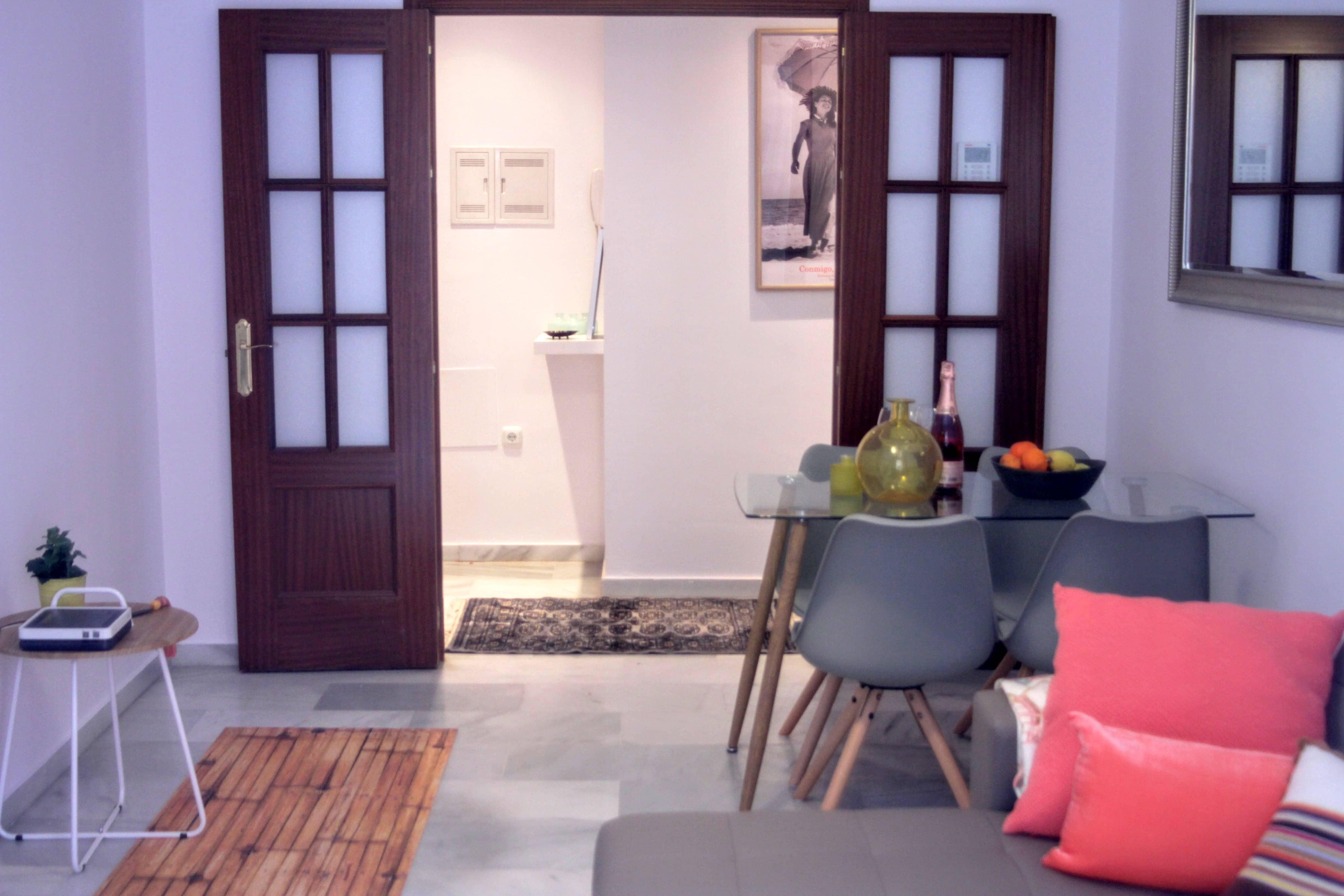 apartamento-centro-historico-atarazana5830
