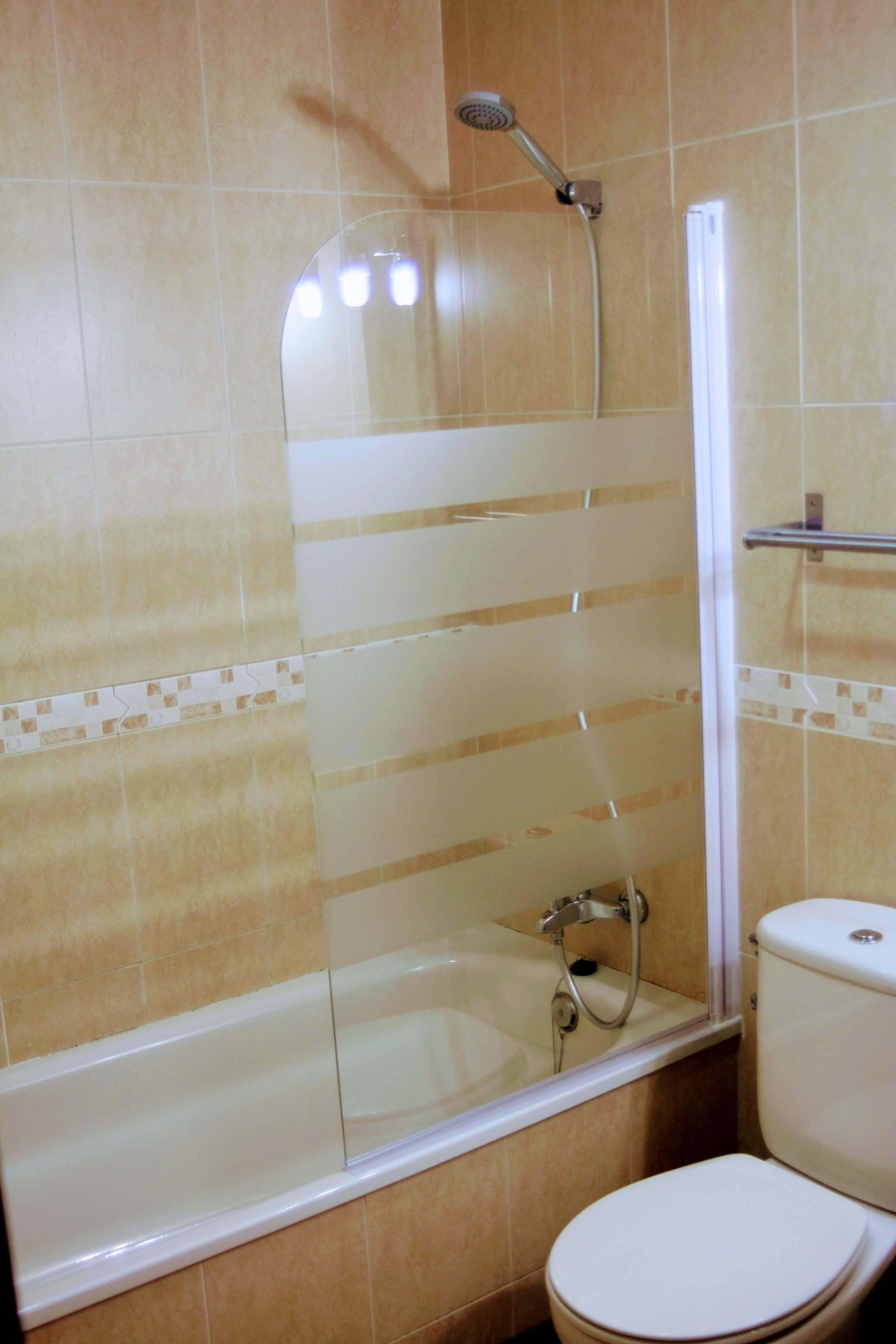 apartamento-centro-historico-atarazana5844