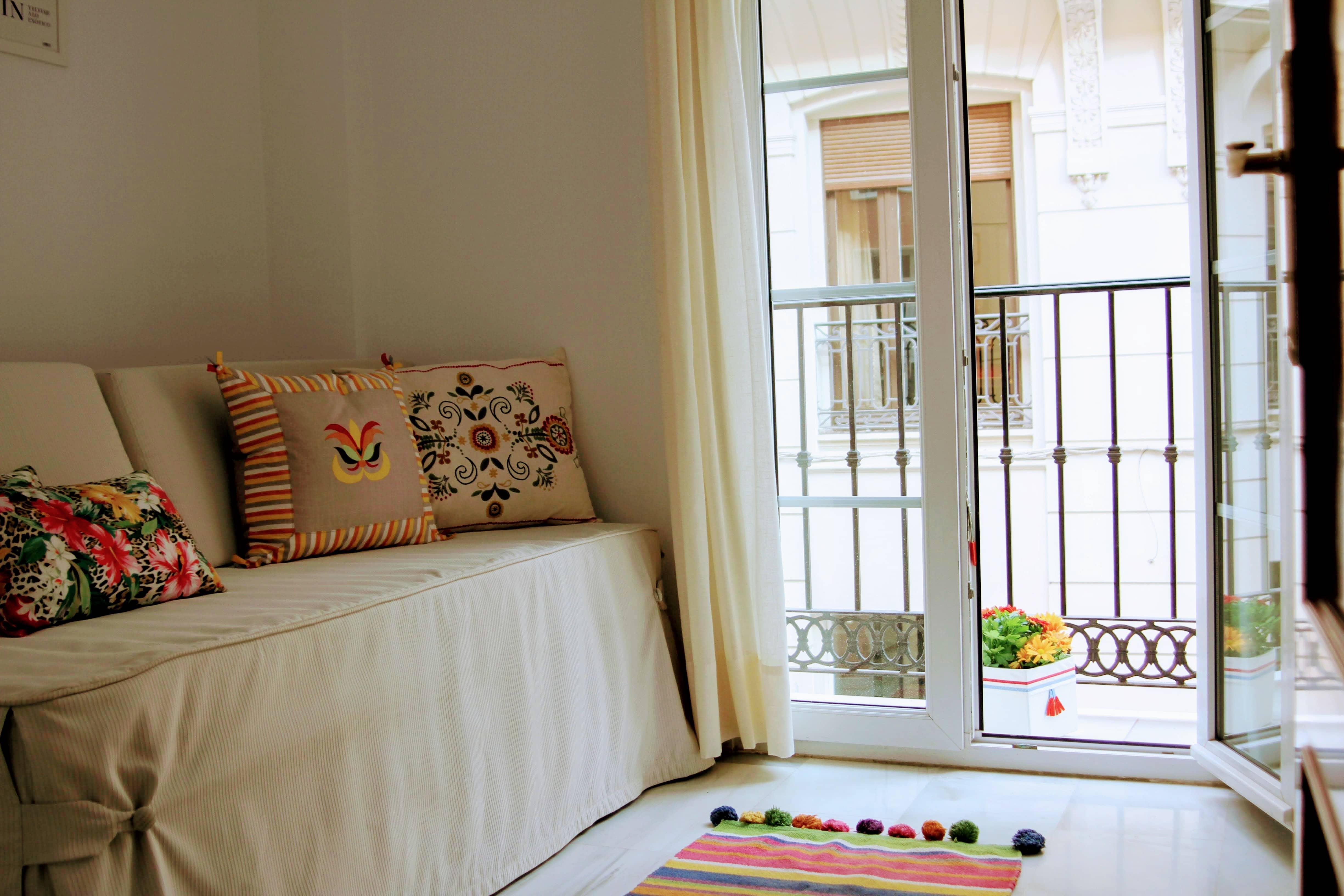 apartamento-centro-historico-atarazana5850