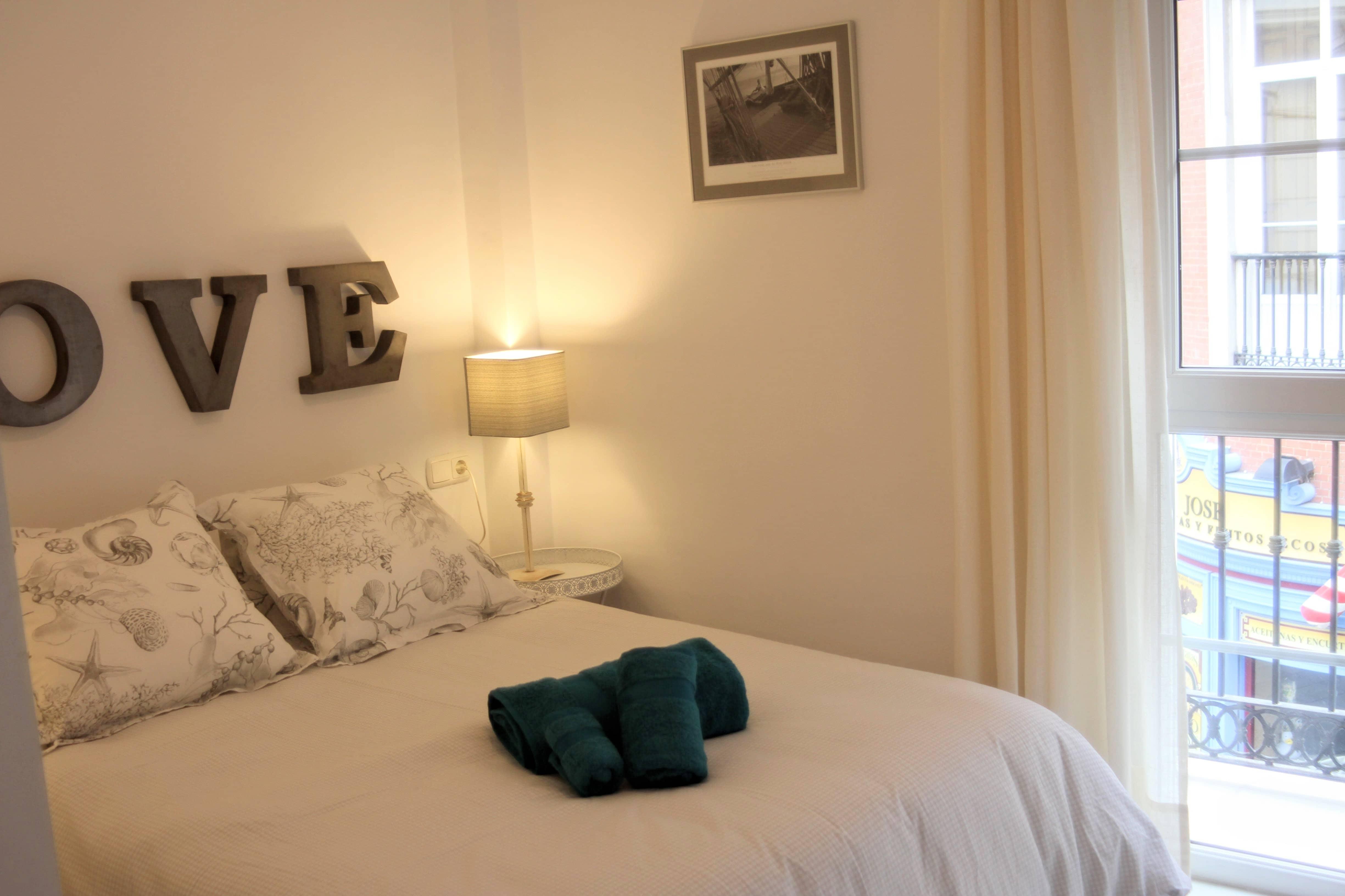 apartamento-centro-historico-atarazana5860