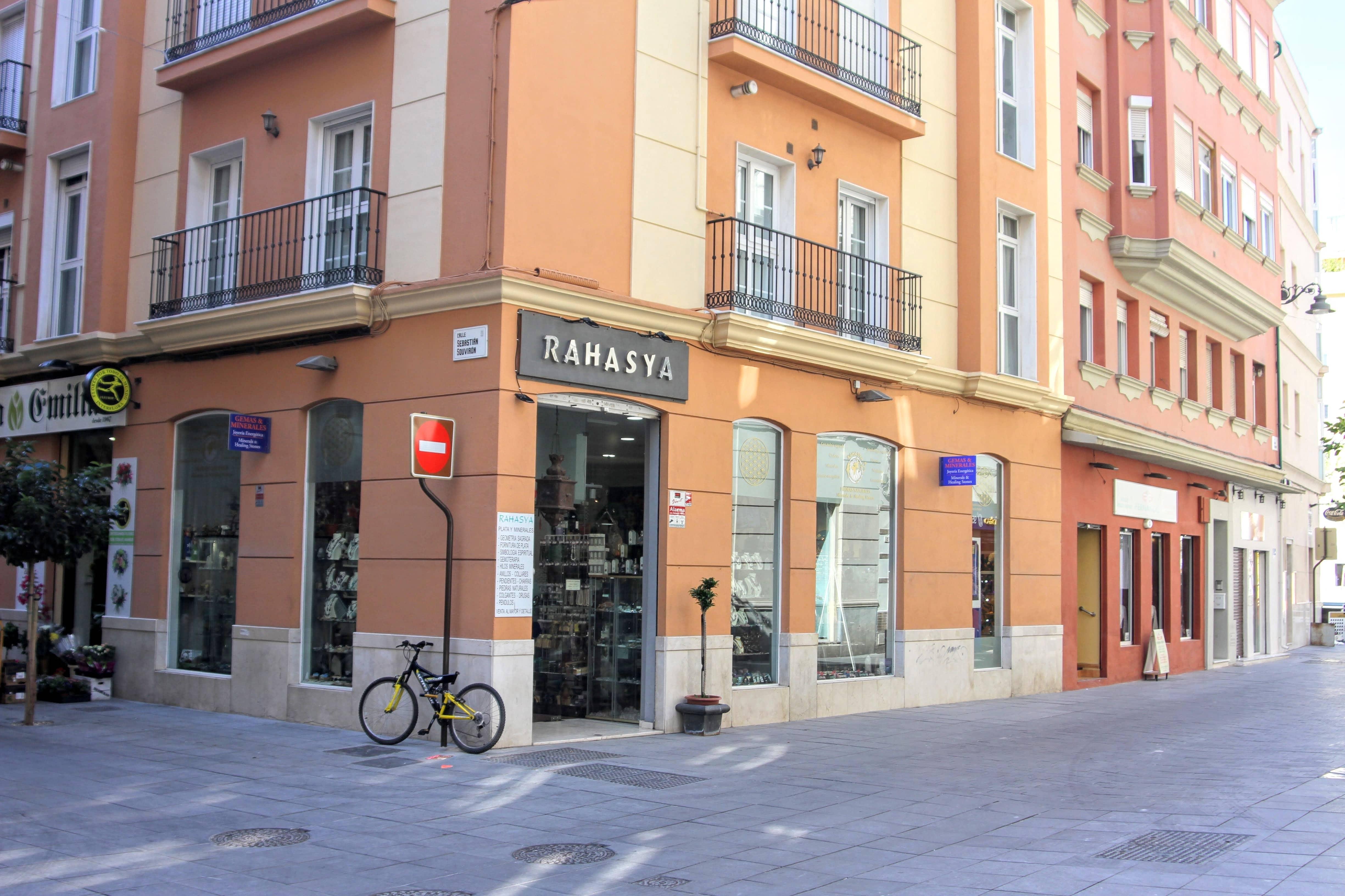 apartamento-centro-historico-atarazana5927