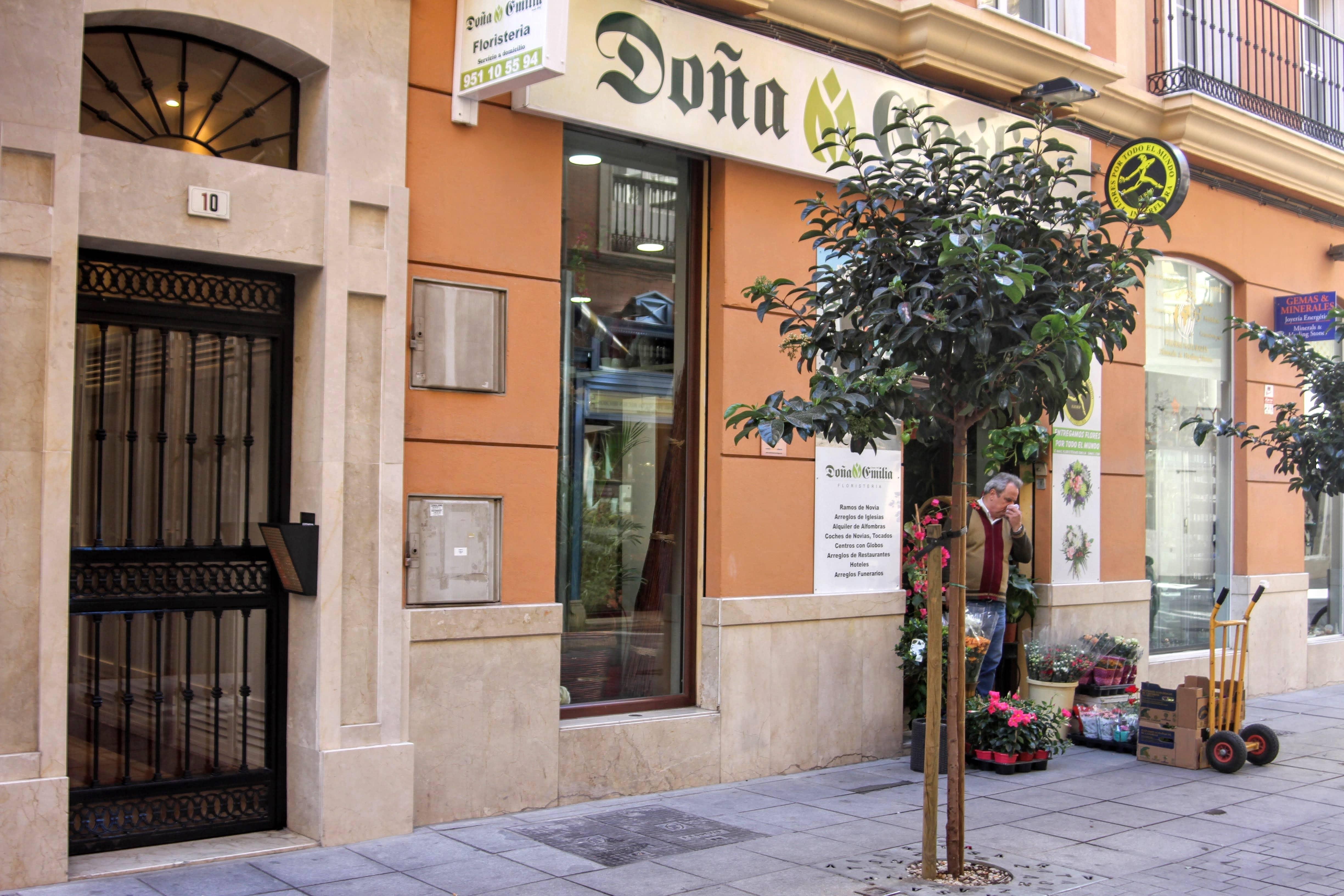 apartamento-centro-historico-atarazana5929