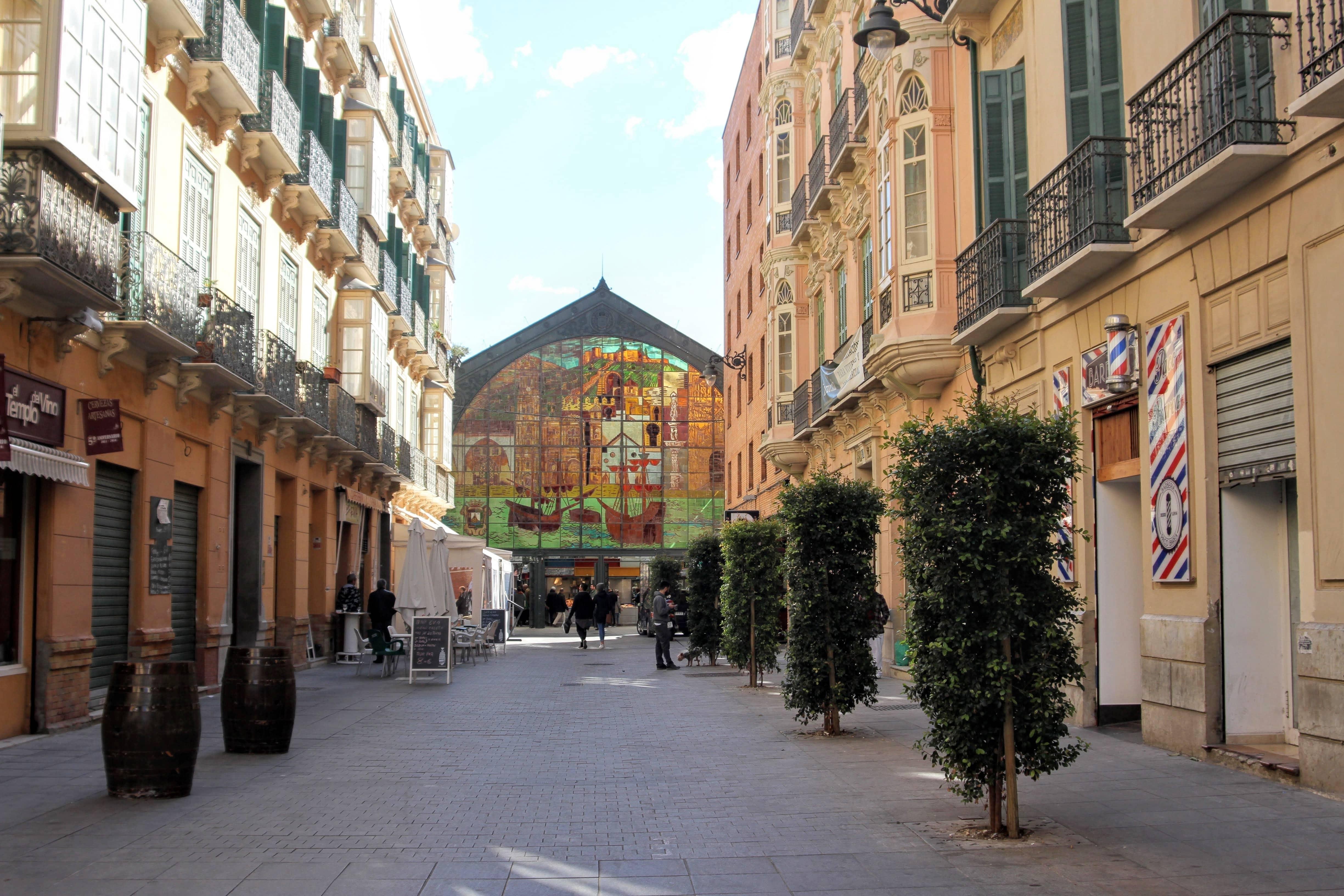apartamento-centro-historico-atarazana5930