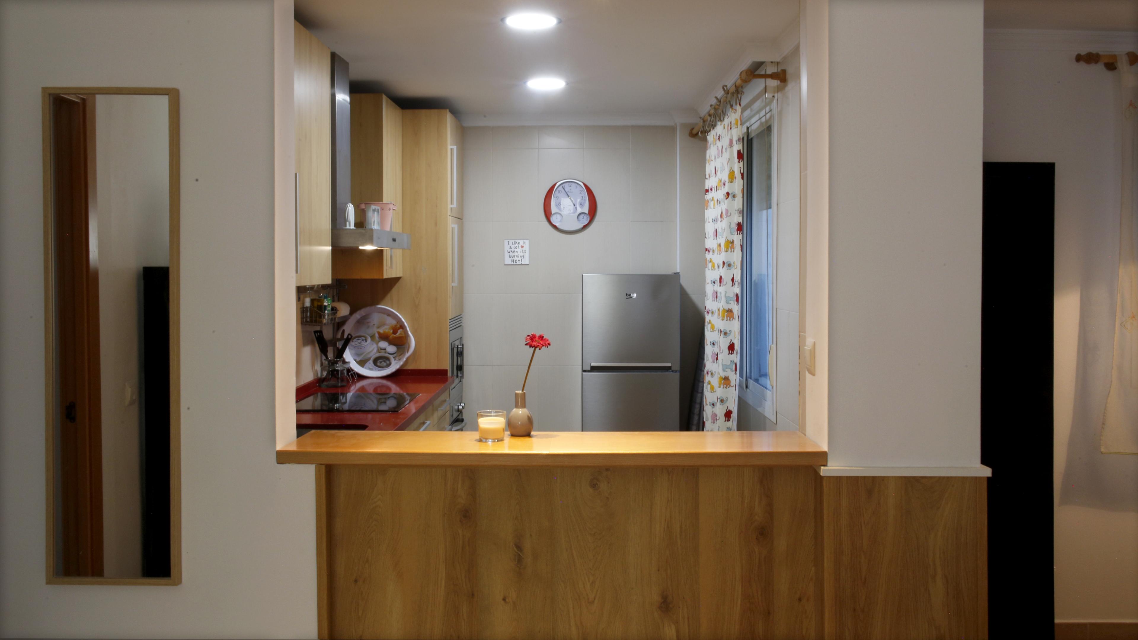 06. cocina1