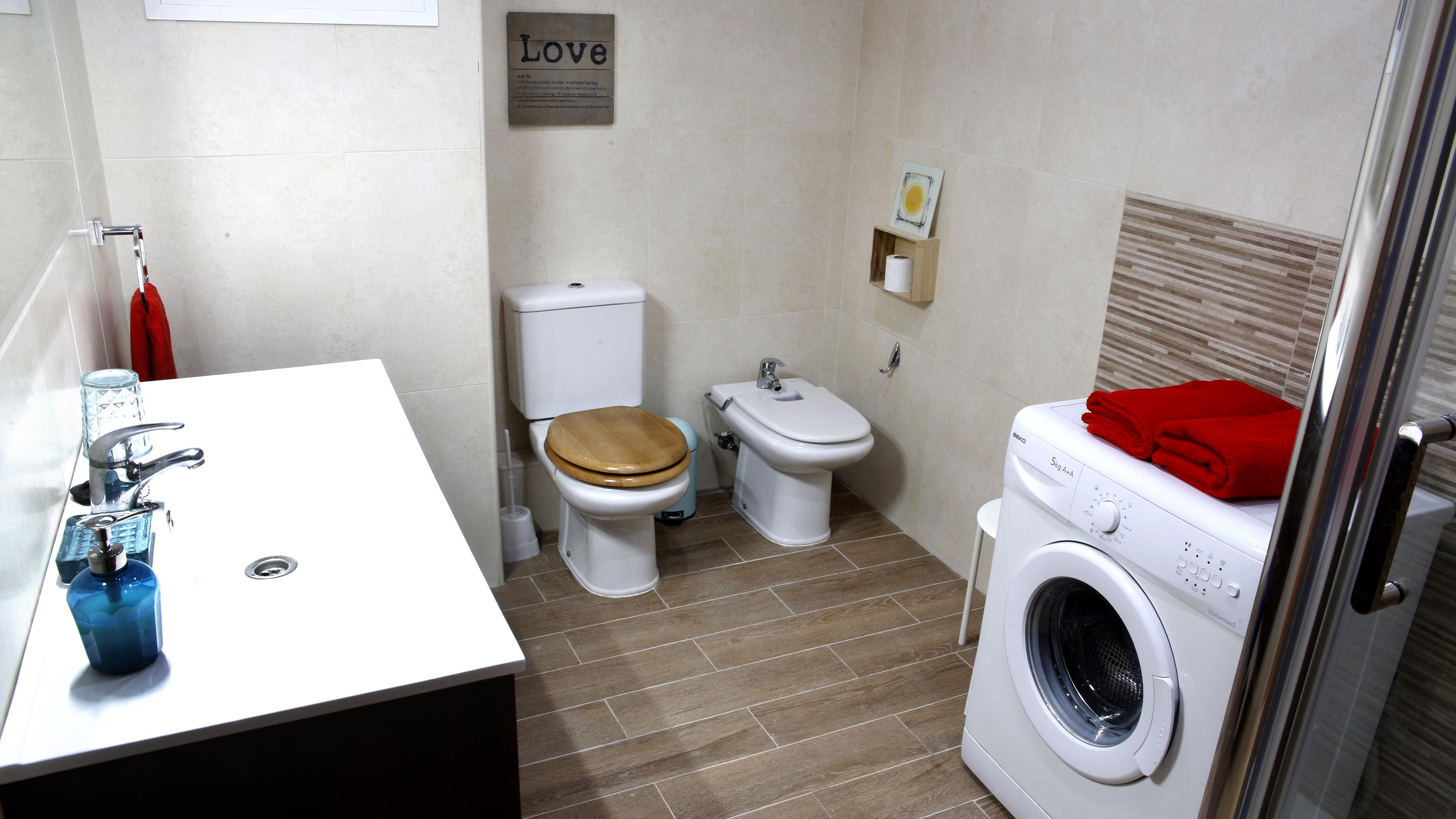 17.cuarto de baño_2