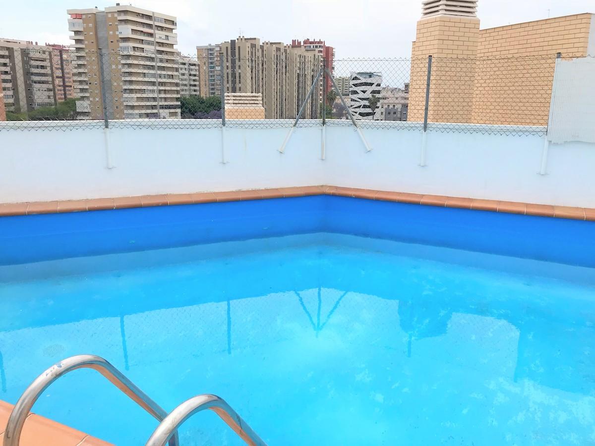Apartamento-Don-Cristian_0145