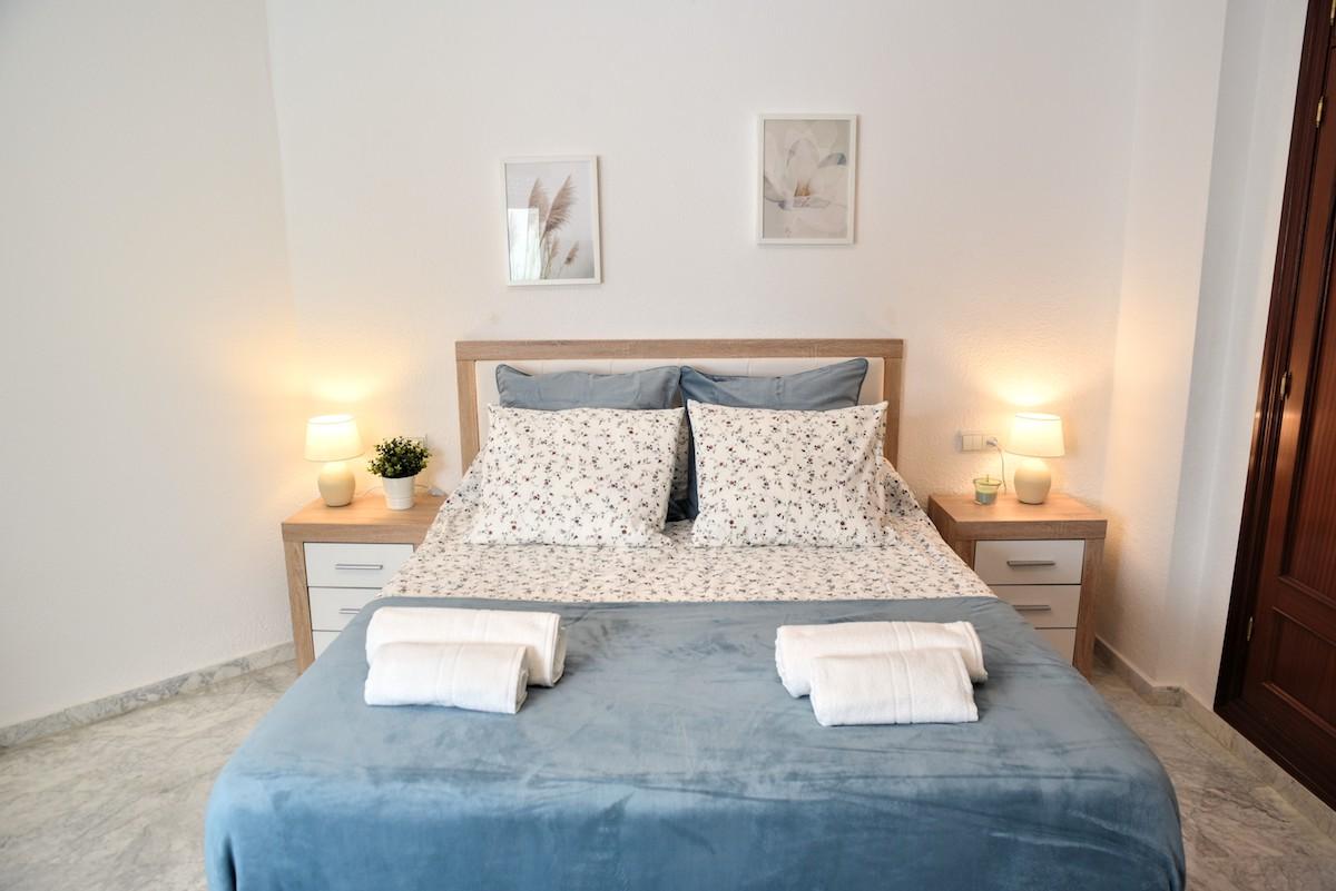 Apartamento-Don-Cristian_9528