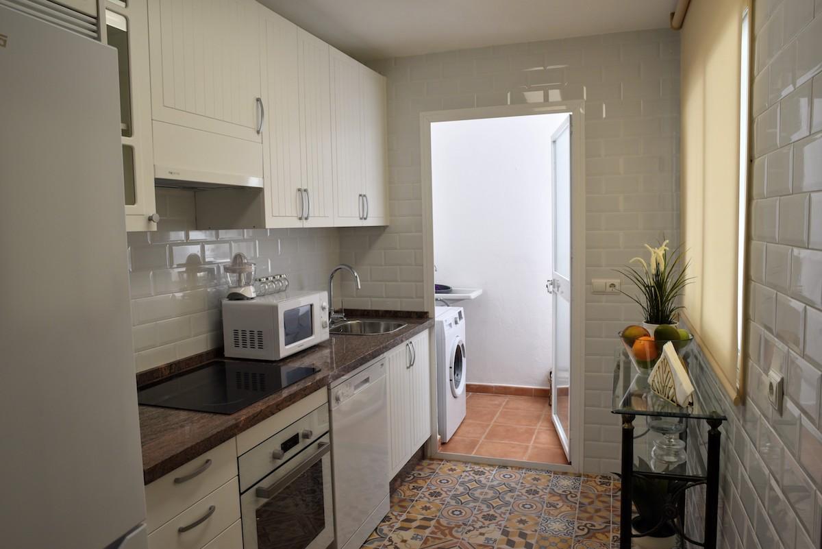 Apartamento-Don-Cristian_9539