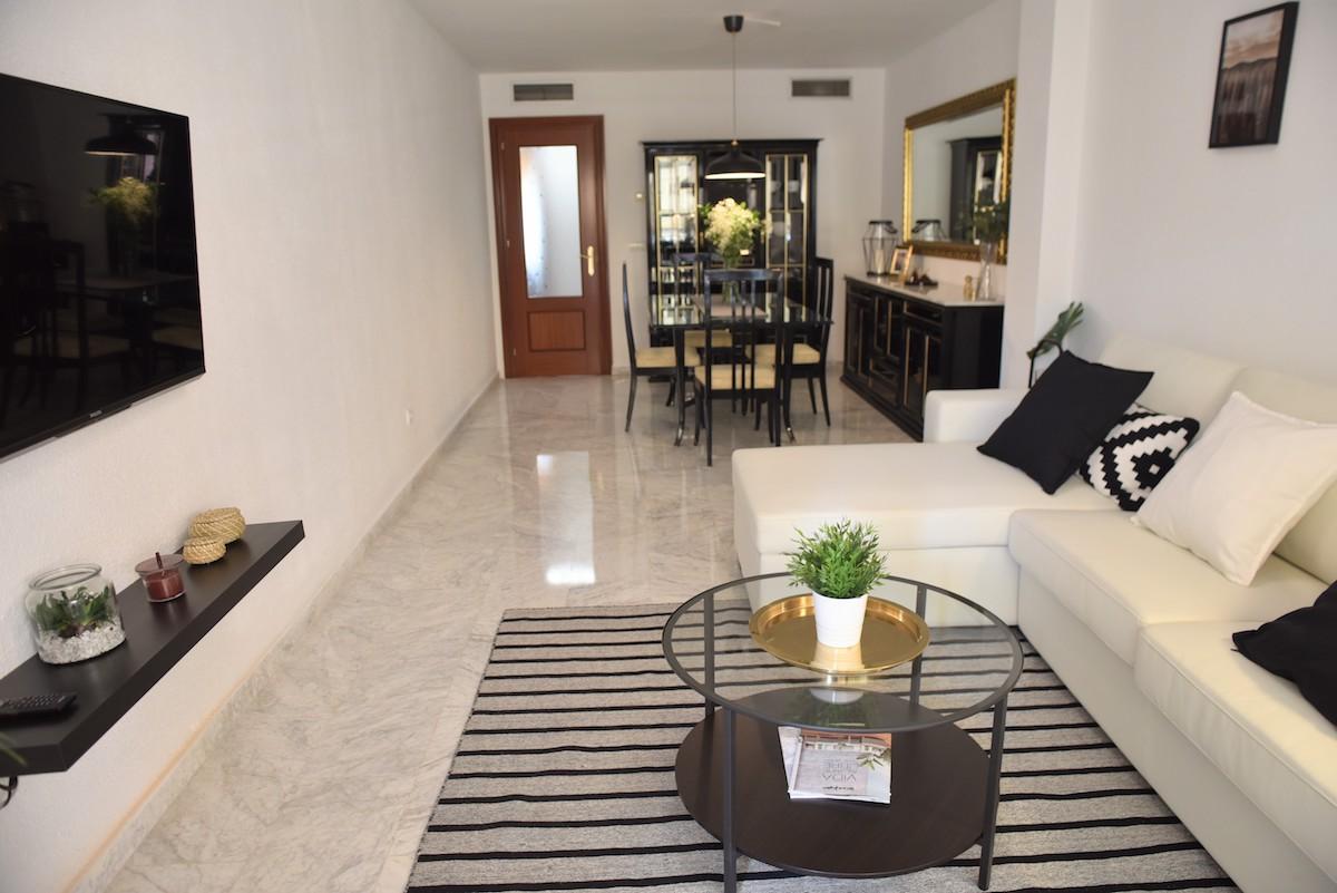 Apartamento-Don-Cristian_9554
