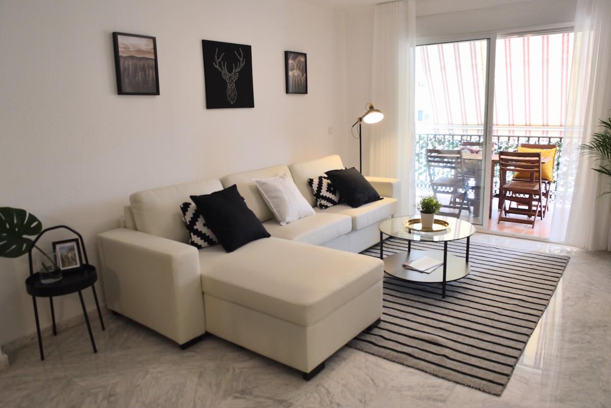 Apartamento-Don-Cristian_9557