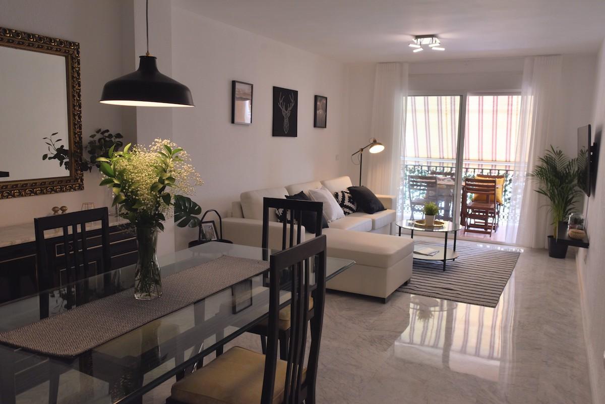 Apartamento-Don-Cristian_9563