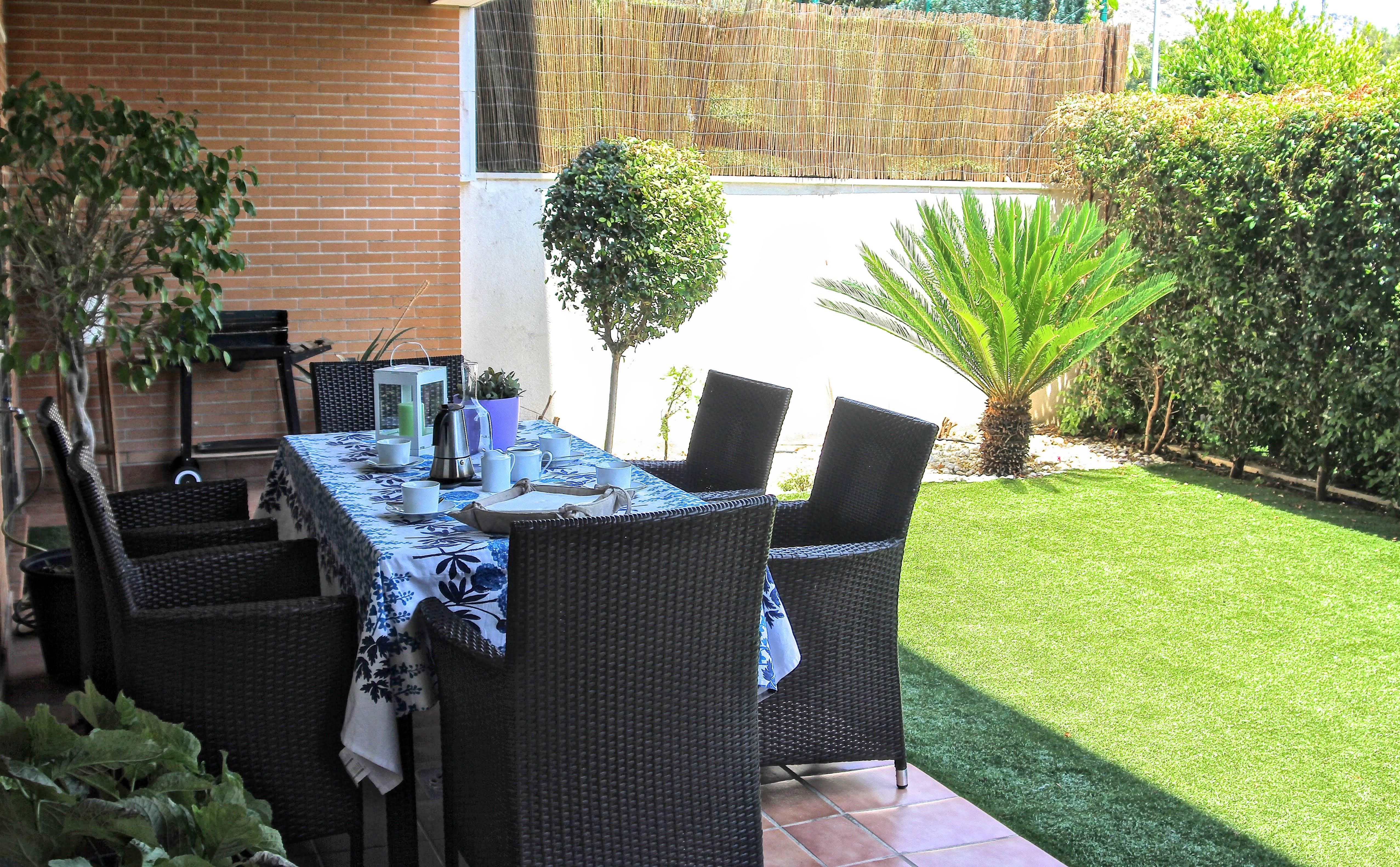Monte Real Torremolinos5621