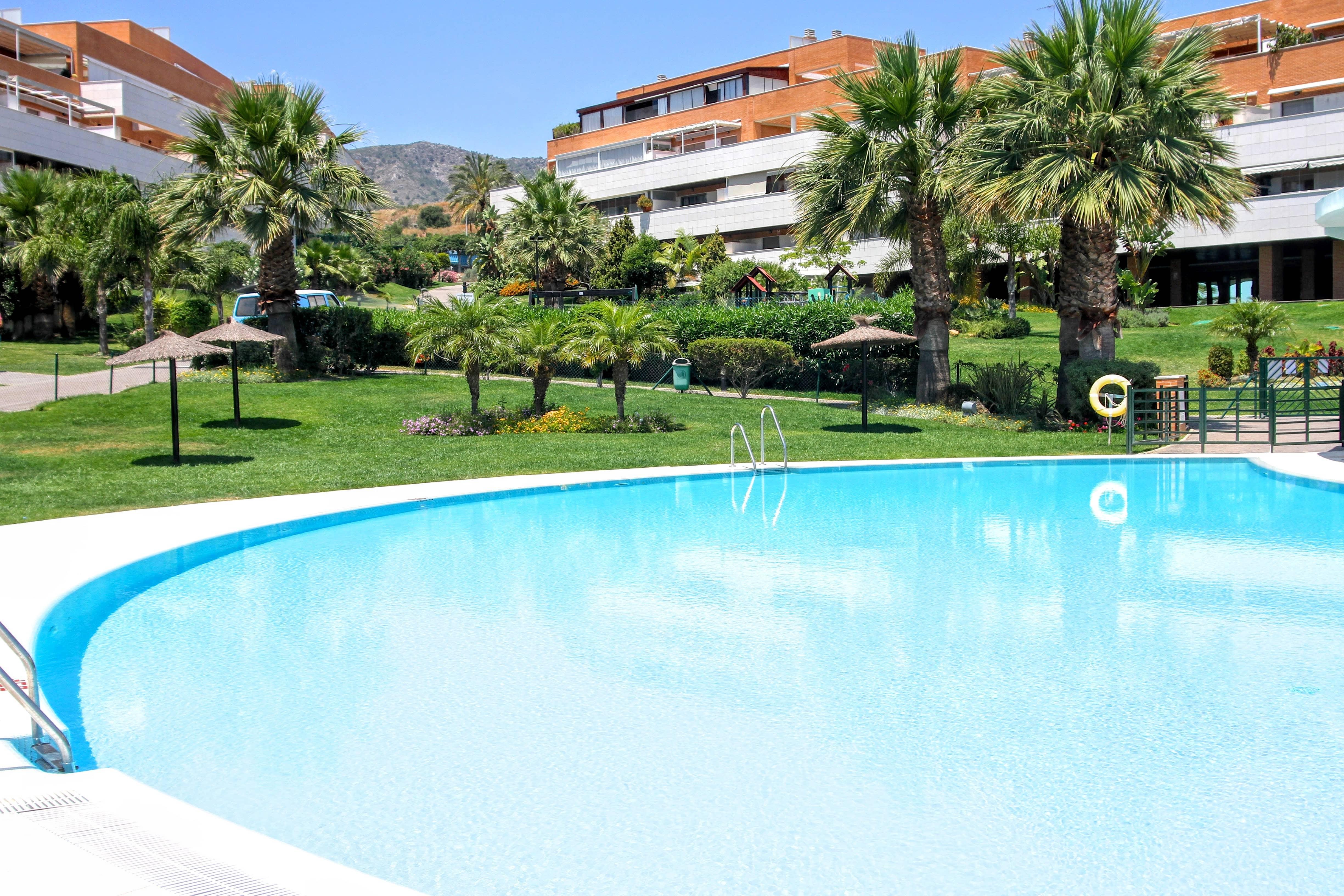 Monte Real Torremolinos5646