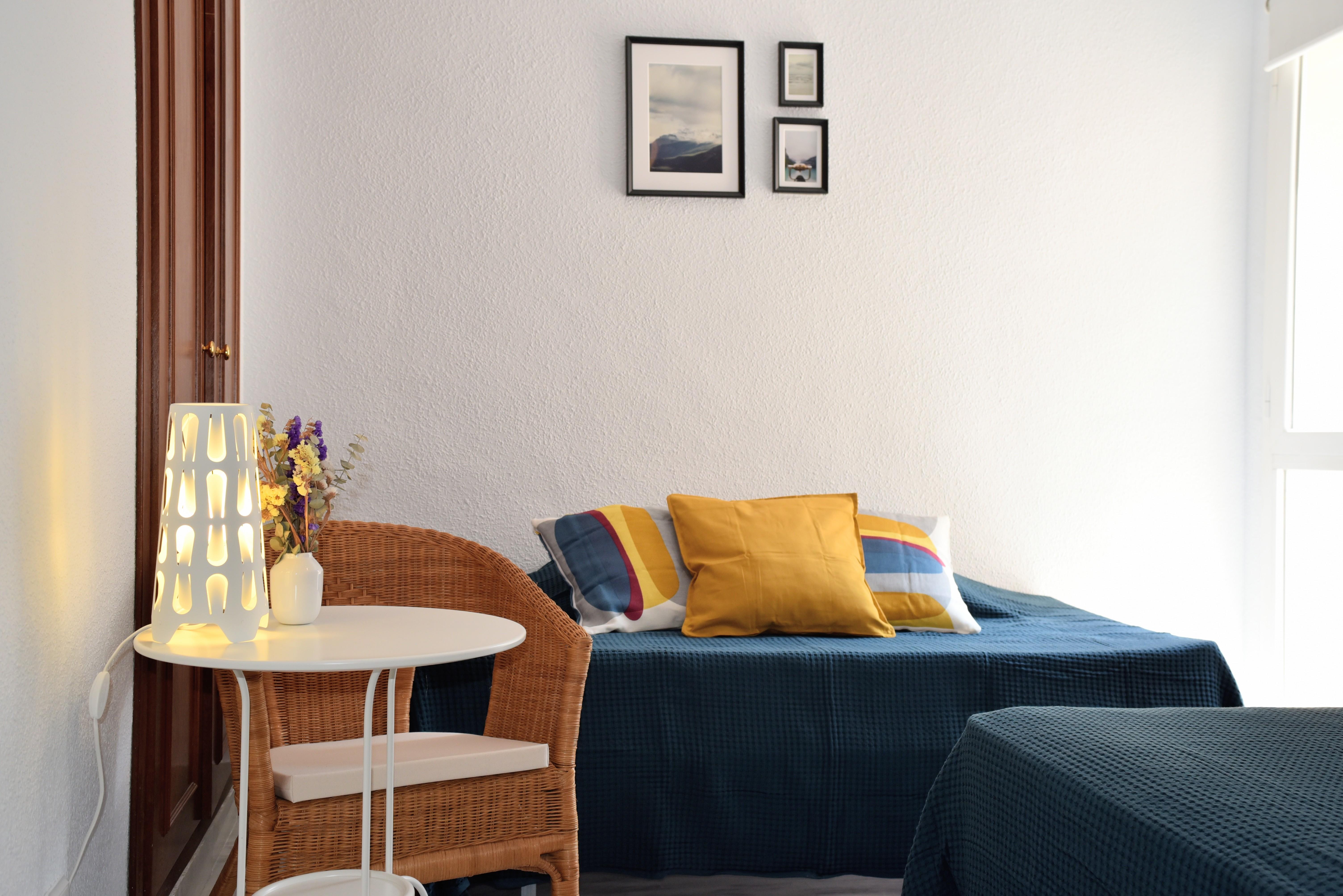 Apartamento-Vialia_9454