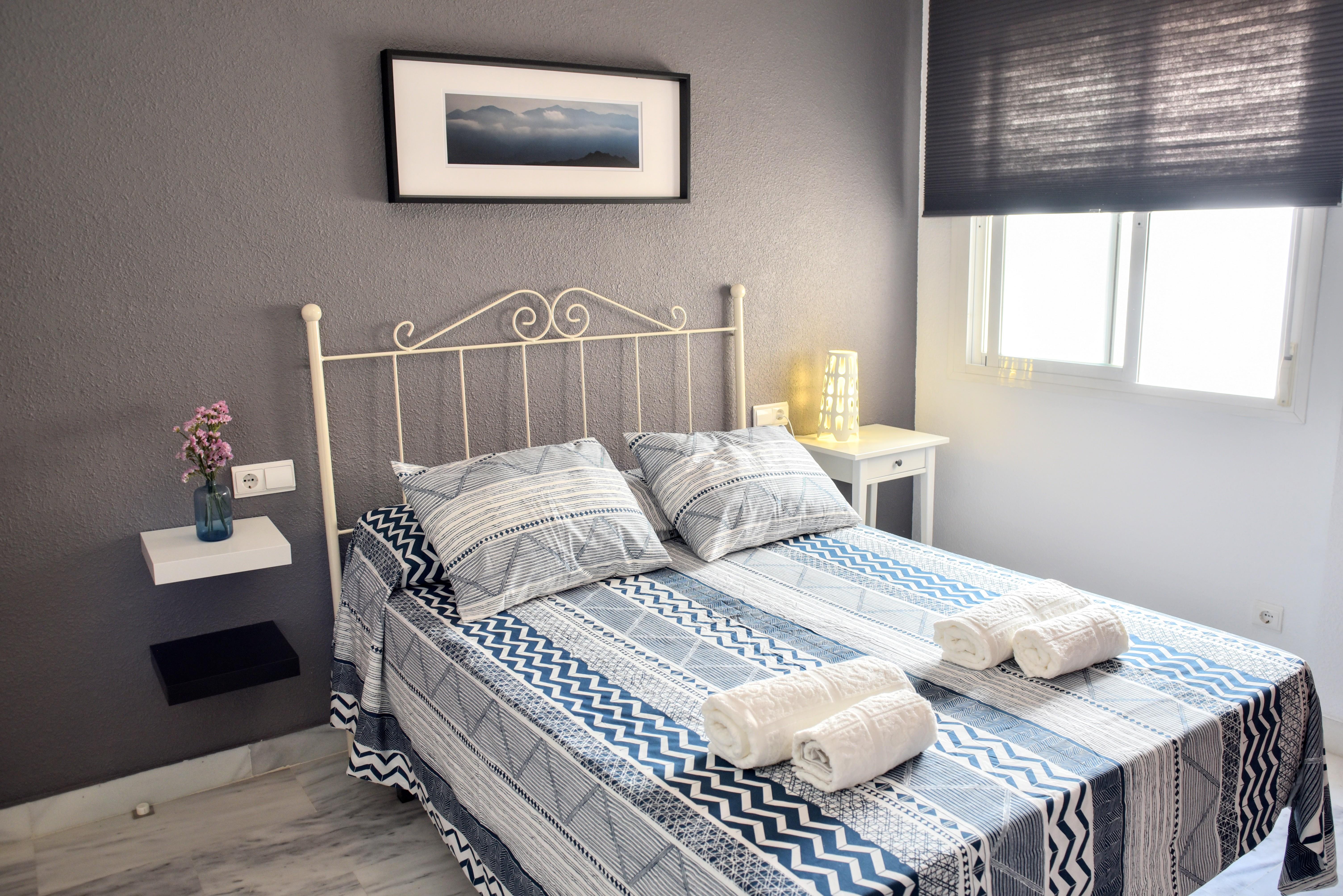 Apartamento-Vialia_9463