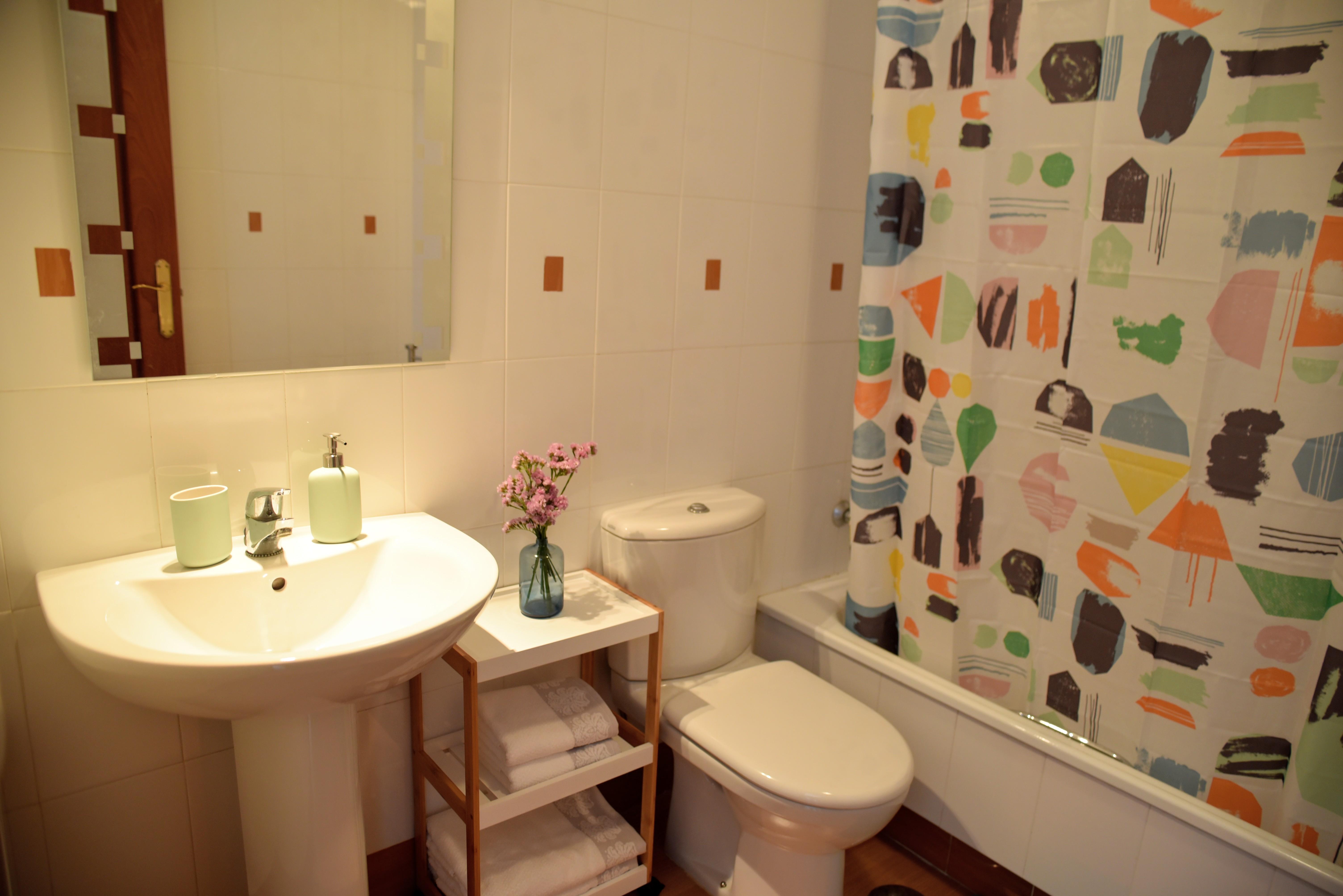Apartamento-Vialia_9468