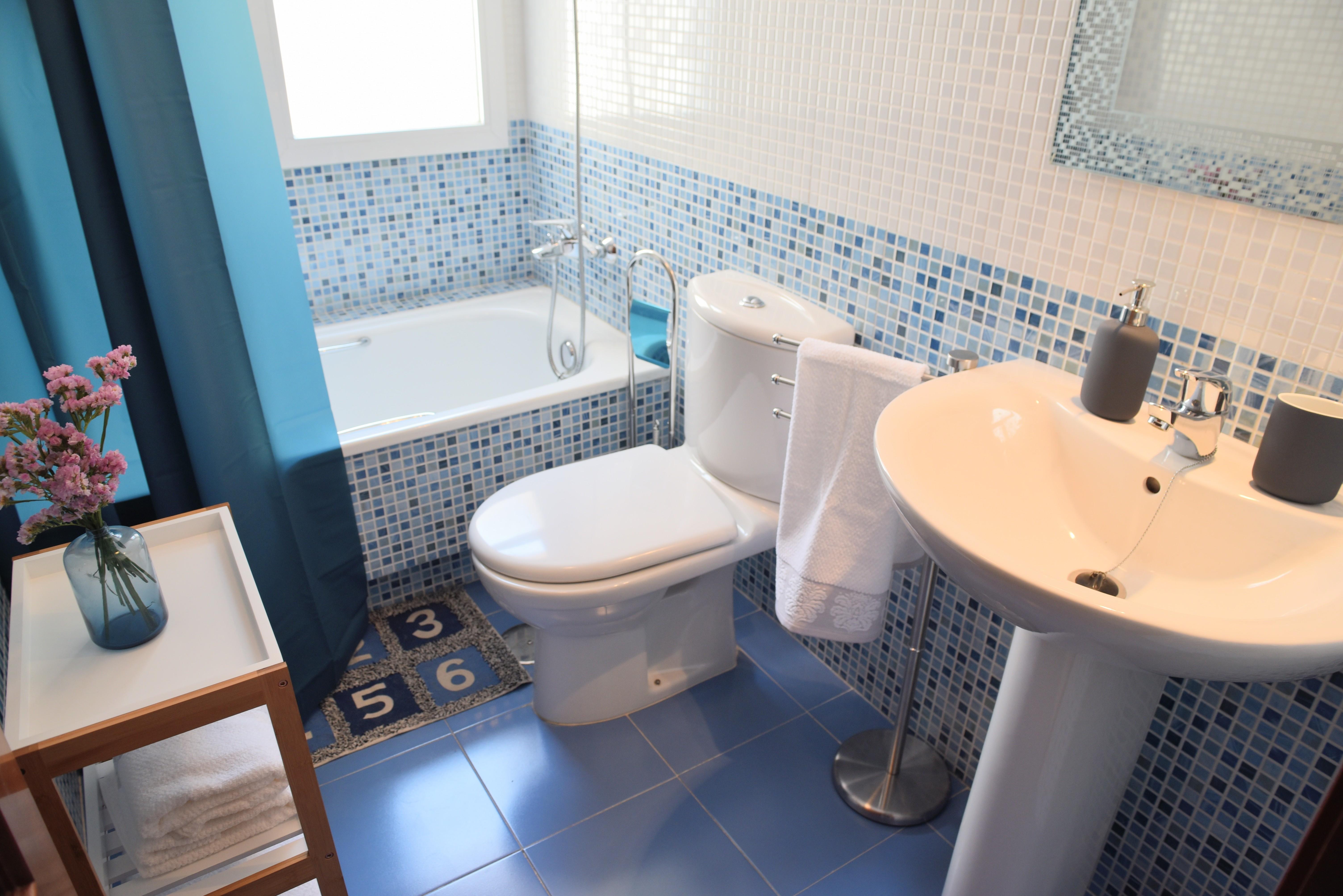 Apartamento-Vialia_9475