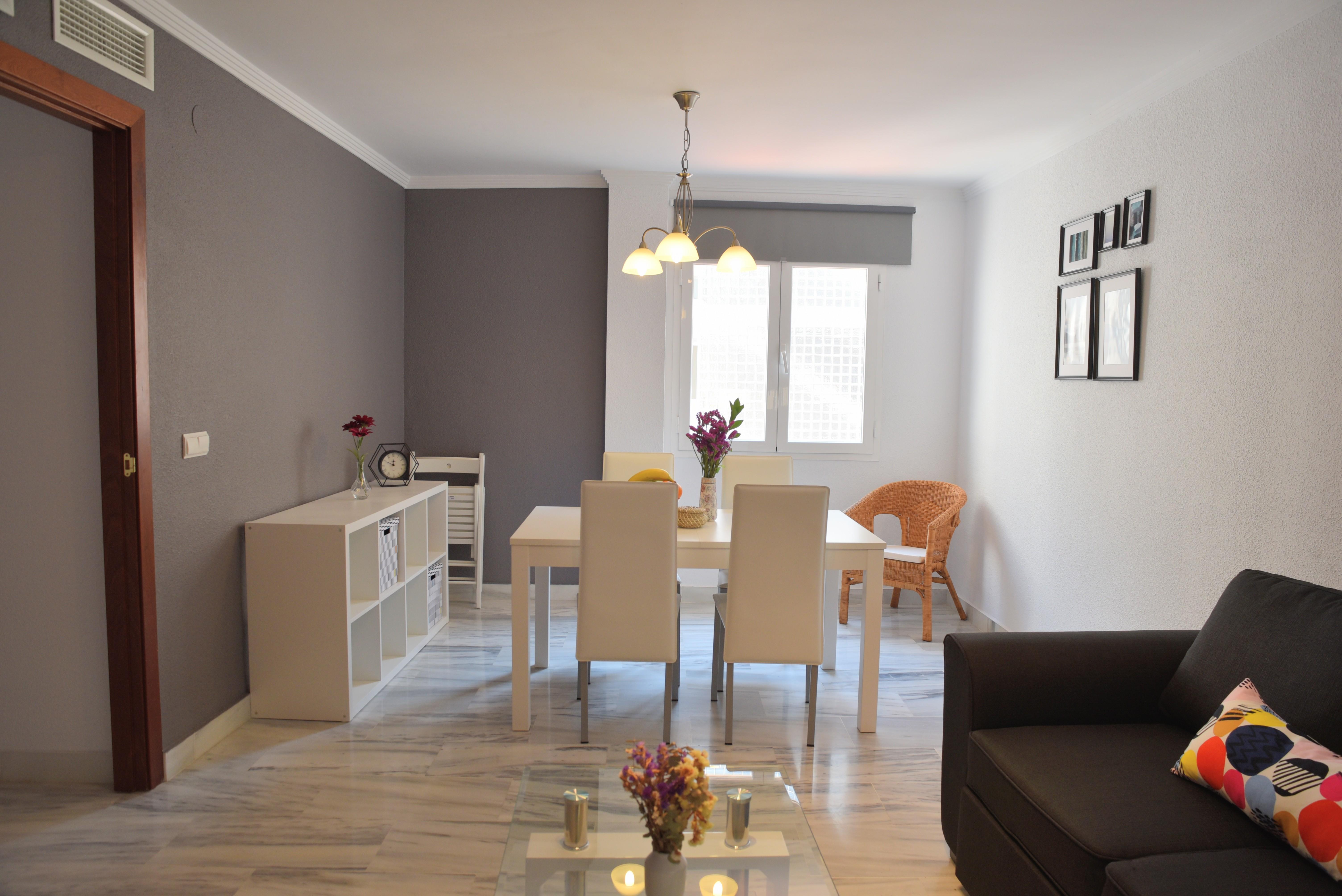 Apartamento-Vialia_9482