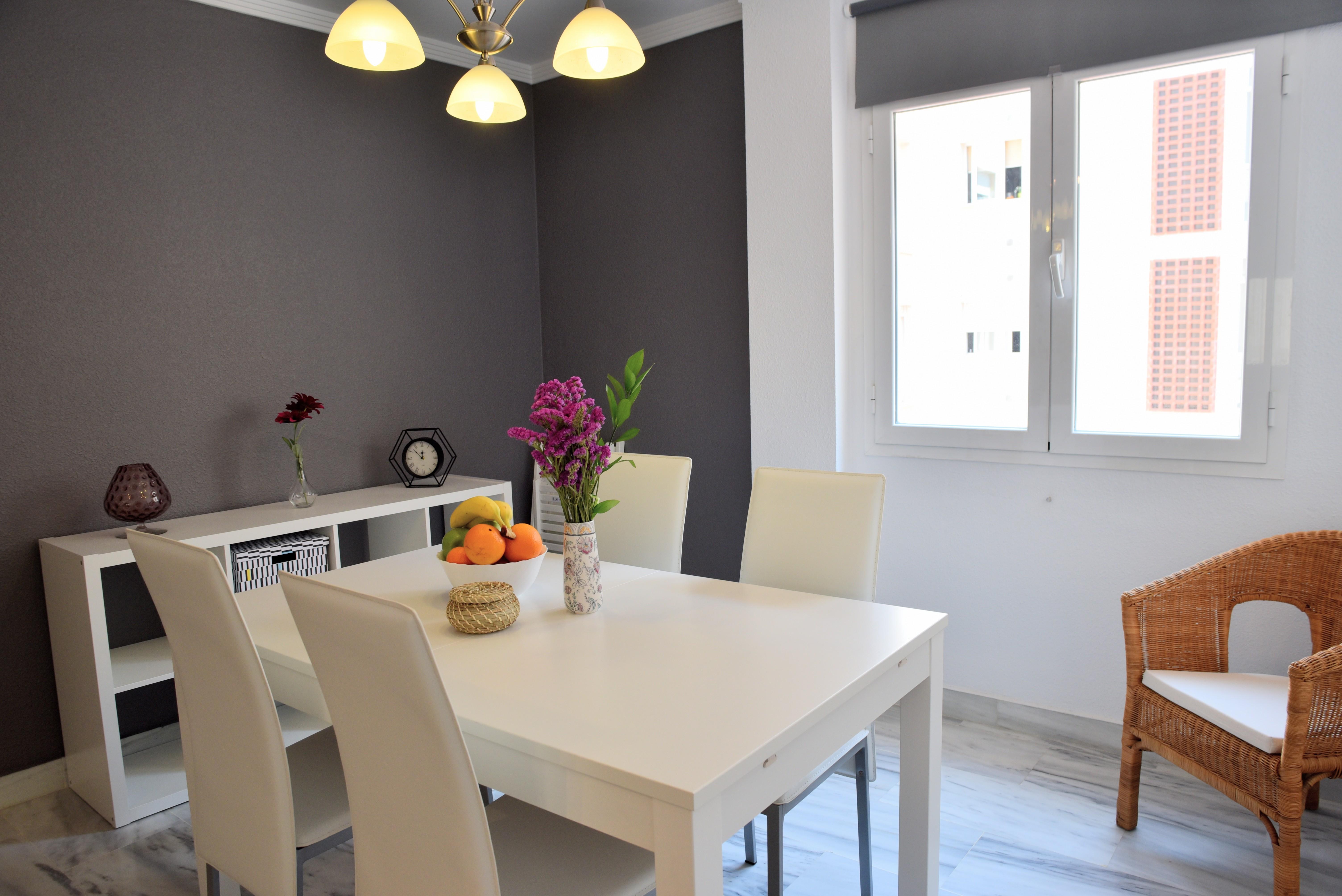 Apartamento-Vialia_9484