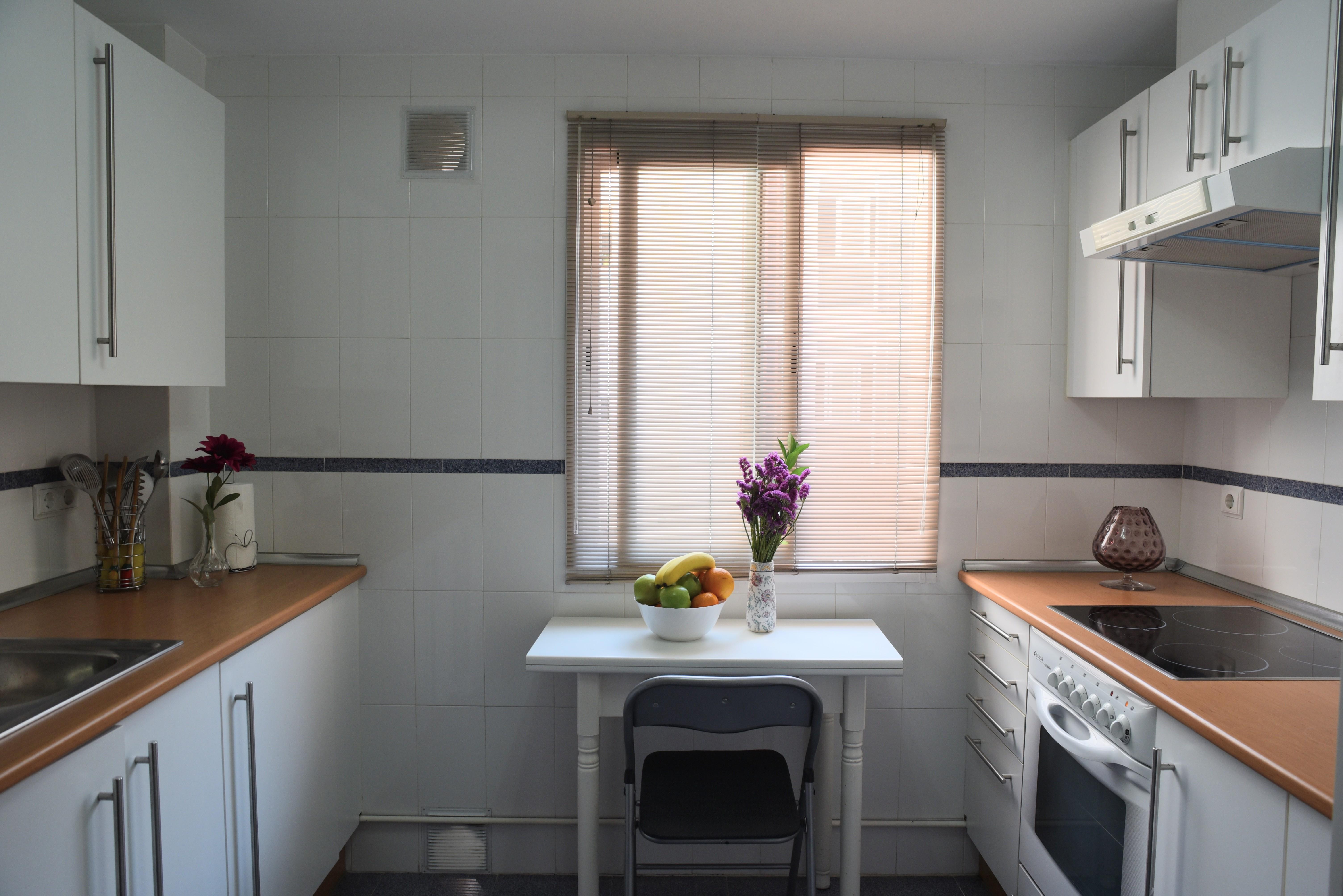 Apartamento-Vialia_9488
