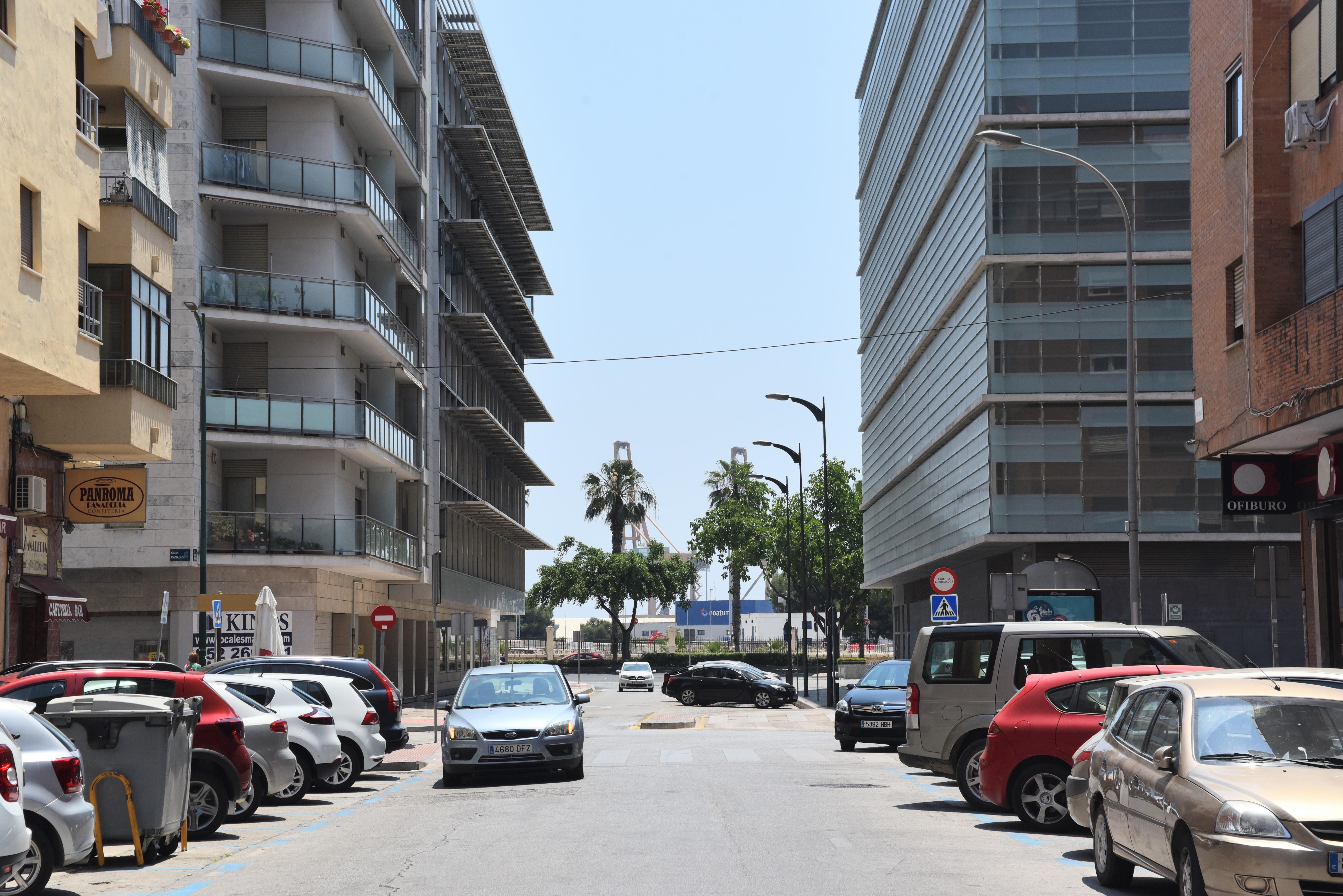 Apartamento-Vialia_9498