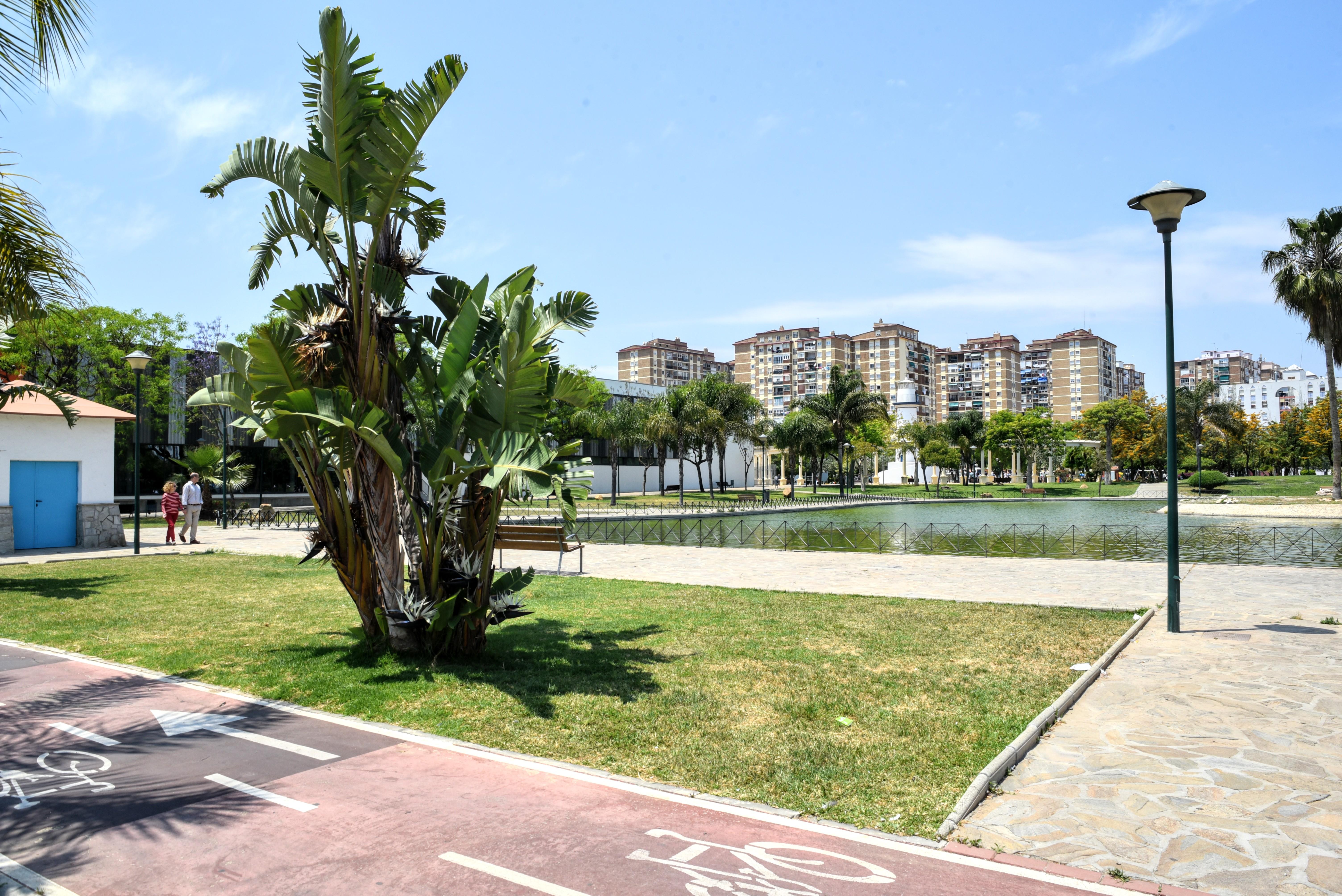Apartamento-Vialia_9504